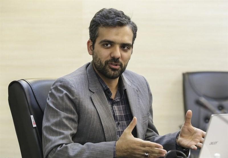 «معجزه آبخیزداری» |غذای 250 میلیون نفر در ایران قابل تولید است