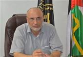 الحساینة : الانتخابات الإیرانیة عززت من حضور الثورة ودورها فی دعم الشعب الفلسطینی ومقاومته