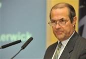دیپلمات انگلیسی: عجیب نیست که ایران خواستههای آمریکا را نمیپذیرد