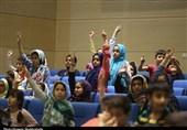 """کتابهای گویای رادیو به مناسبت میلاد پیامبر اسلام/ اختتامیه جشنواره کودک، """"زنده"""" پخش میشود"""