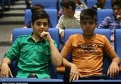 بیخبری اصفهانیها از برگزاری بزرگترین رویداد سینمایی ایران / از جشنواره بینالمللی فیلم کودک چه خبر؟ + فیلم