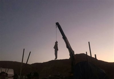 عوامل شهادت ۱۲ هموطن کرد و آذریزبان به سزای اعمالشان رسیدند / عاملان اصلی بمبگذاری سال ۸۹ مهاباد اعدام شدند