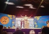 برگزیدگان چهاردهمین جشنواره بینالمللی تئاتر خیابانی مریوان معرفی شدند