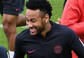 بارسلونا برای جذب نیمار با پاریسنژرمن به توافق رسید/ ستاره برزیلی پس از مراسم قرعهکشی به نوکمپ برمیگردد