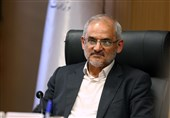 حاجی میرزایی: باید پیوند خانه و مدرسه را تقویت کنیم