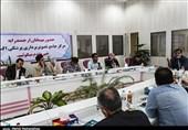 افتتاح مجهزترین مرکز جامع تصویربرداری پزشکی ایران در اهواز+تصویر