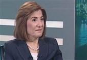 مشاور سیاسی اسد: روابط بین ایران و سوریه تاریخی و راهبردی است