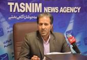 واحدهای غیرمجاز پرورش ماهی در استان مرکزی ساماندهی میشوند