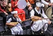 یونسکو موسیقی سنندج را به فهرست میراث جهانی افزود