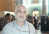 انتقاد از کمتحرکی دیپلماسی ایران درباره وضعیت مسلمانان کشمیر