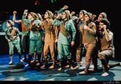کوریولانوس| غرور رومی و چند خط درباره تئاتر سیاسی
