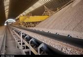 روند کند بروزسازی در کارخانجات سیمان/ نگران کاهش کیفیت هستیم