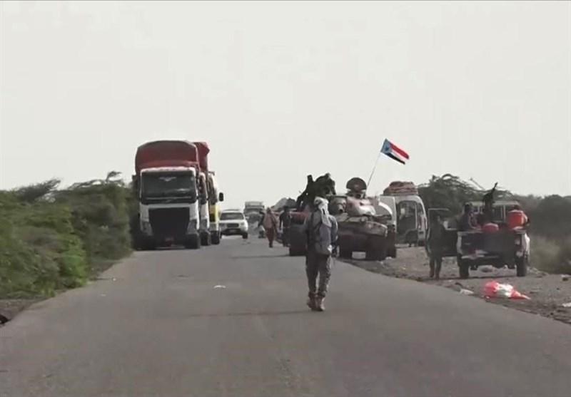یمن|جنگ تمام عیار عربستان و امارات در «عدن»/ درخواست منصور هادی برای تعلیق روابط با ابوظبی