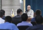 قالیباف: هر هفته احمدینژاد را در جلسه مجمع میبینم/ اجزای نظام باید کارآمد شوند
