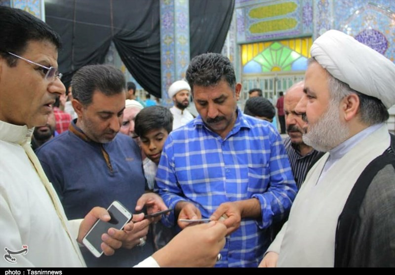توقف یک پروژه پتروشیمی خوزستان با 98.5 درصد پیشرفت فیزیکی به بهانه نزاع سیاسی و اقتصادی