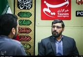 تاکید رئیس سازمان بسیج رسانه بر حضور و کنشگری فعالان انقلابی در گام دوم انقلاب