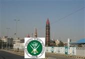 پاکستان نے ایک اور بیلسٹک میزائل کا کامیاب تجربہ کرلیا
