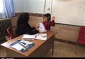 آغاز سنجش کلاس اولیها از 23 تیر در البرز/ 39 پایگاه اولیه در استان فعال شد