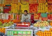 اصلاح قیمت بنزین تاثیری بر قیمت محصولات کشاورزی ندارد