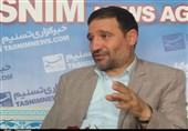 انتقاد نماینده بناب در مجلس از روند کند اجرای عملیات نیروگاه سهند