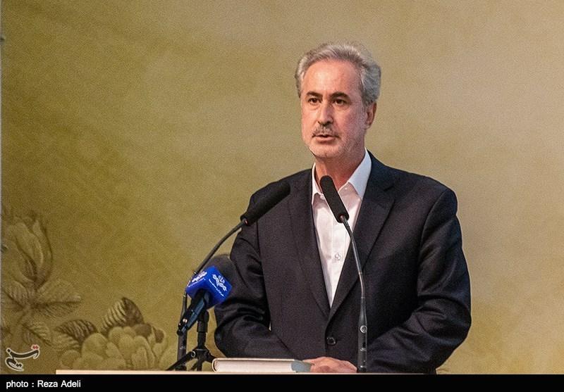 استاندار آذربایجان شرقی:راهآهن تبریز ـ میانه به زودی تمام نشود علیه دست اندرکاران پروژه اعلام جرم میکنم