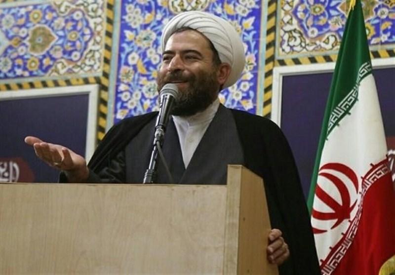 مدیرکل تبلیغات اسلامی استان یزد: دستههای عزاداری در ماه محرم حرکت نمیکنند