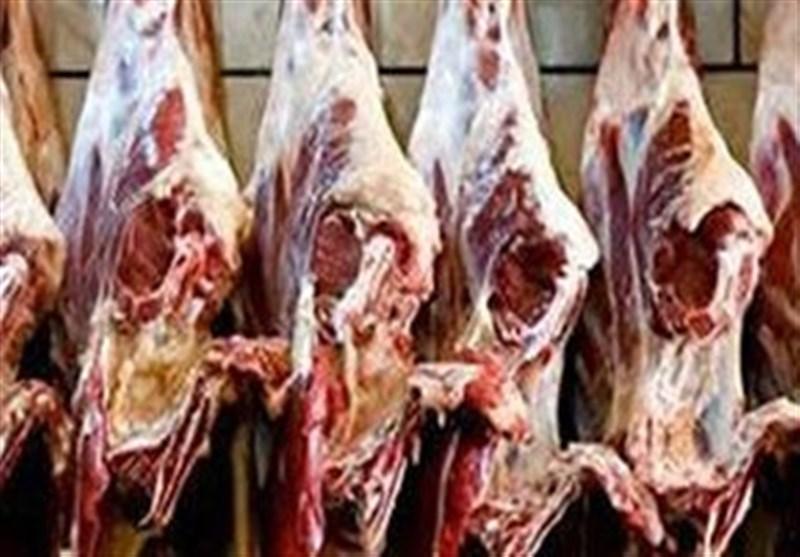 کاهش حدود 15 هزار تومانی قیمت گوشت طی 2 ماه اخیر