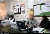 20 تیم پزشکی به مناطق محروم استان لرستان اعزام میشود
