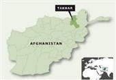 حمله طالبان به 2 شهرستان ولایت «تخار» در شمال شرق افغانستان
