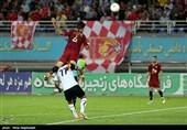 لیگ برتر فوتبال  شکست شهر خودرو برابر فولاد در یحییتایم!