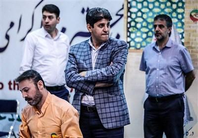 بابایی: به خاطر اتمام لیگ سلامت بازیکنان را به خطر نمیاندازیم/ صلاح باشد لیگ تکواندو کلاً تعطیل میشود