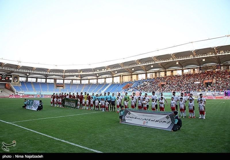 26 میلیارد ریال به تیم فوتبال شاهینشهرداری بوشهر پرداخت شد