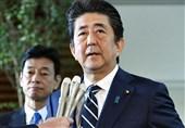 ژاپن: نیازی به وضعیت اضطراری نیست/ المپیک توکیو برگزار میشود