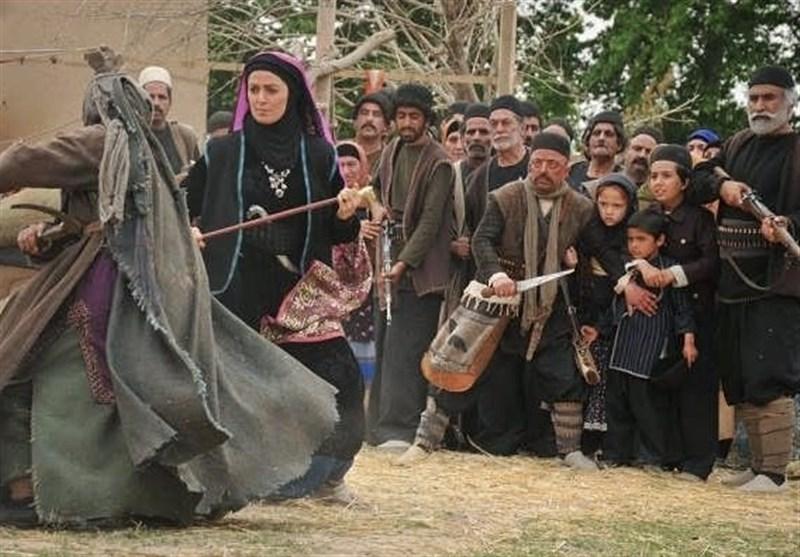 سریال , شبکه دو , شبکه سه سیما , ماه محرم , حسینیه تسنیم ,
