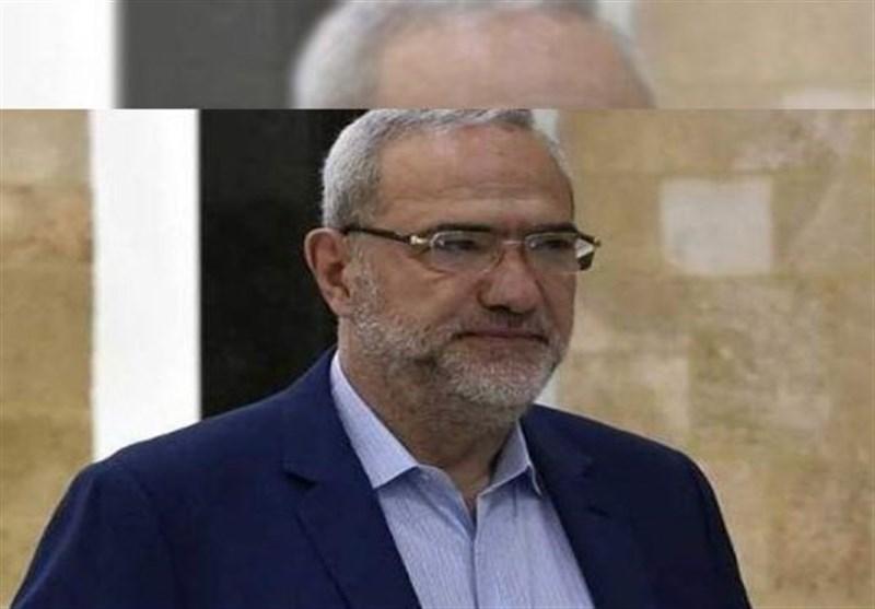 وزیر لبنانی: لن نسمح للعدو الإسرائیلی بتغییر معادلة الردع