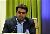 ثابت نیا مدیر اجرایی سی و پنجمین جشنواره موسیقی فجر شد