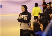 اردلانی: خوشحالم جوانان سایپا مقابل بازیکنان باتجربه گلزنی میکنند