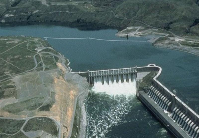 أثیوبیا تعلن عن بدء تشغیل سد مائی جدید