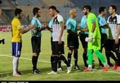 طیبی: تمام تیمها باید به ما احترام بگذارند/ استقلال روز سختی در مسجدسلیمان خواهد داشت