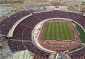 انفعال نهادهای فرهنگی و خطری که فوتبال ایران را تهدید میکند