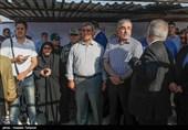 دبیر بازنشسته شورایعالی مناطق آزاد استعفا داد