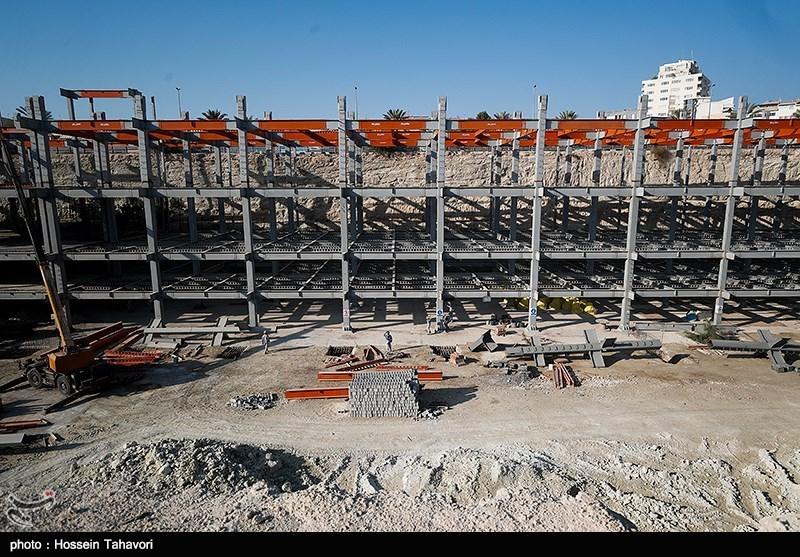 2500 میلیارد تومان برای تکمیل 600 طرح عمرانی در استان قزوین نیاز داریم