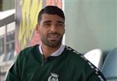 طارمی: کیروش گفت میتوانی در ریوآوه تبدیل به قهرمان شوی/ لیگ پرتغال برای من و آیندهام بهترین انتخاب بود