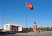 دانشبنیانها به قرقیزستان میروند