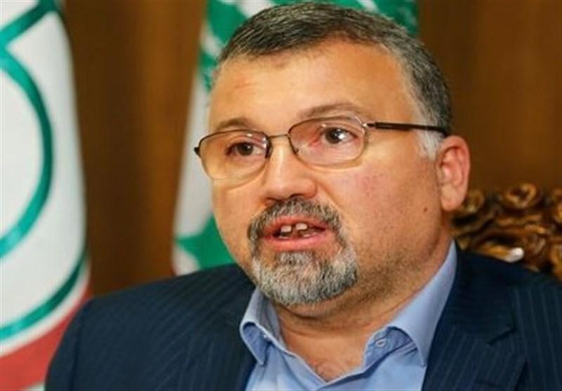 مصاحبه | رئیس دفتر جنبش «أمل»: امام موسی صدر در قید حیات است/ نقش اسرائیل در ربودن بنیانگذار مقاومت لبنان