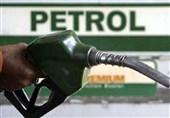 سخنگوی شرکت ملی پخش: تا این لحظه هیچ تصمیم و برنامهای برای سهمیهبندی بنزین نداریم