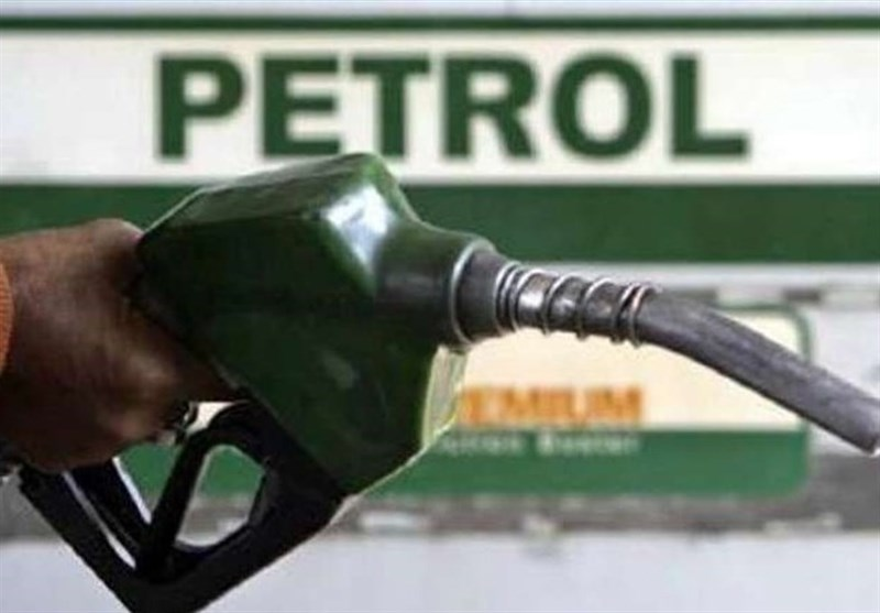 صادرات 200میلیوندلاری بنزین ایران هر هفته در بورس