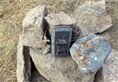 رصد پارک ملی تندوره توسط لنز دوربینهای پنترا+تصاویر