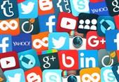 «فضای مجازی، تهدید یا فرصت؟»|پیشنهاد الگوی 6 شش ضلعی حکمرانی در فضای مجازی کشور
