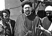 """زندگی """"امام موسی صدر"""" مستند میشود/""""روایت روز هفدهم"""" توسط شاهدان عینی 17 شهریور"""